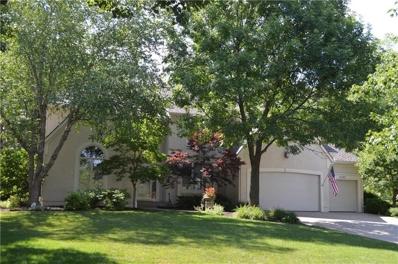 4752 W 138 Terrace, Leawood, KS 66224 - MLS#: 2228499