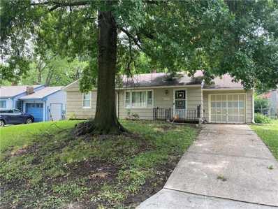 10409 E 28 Street, Independence, MO 64052 - MLS#: 2228628