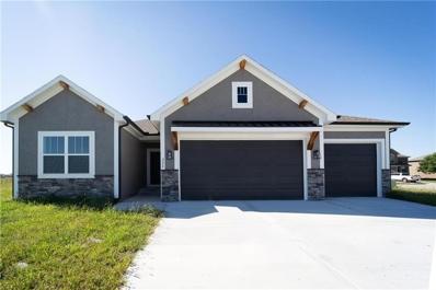228 SW Davenport Drive, Blue Springs, MO 64014 - MLS#: 2228642