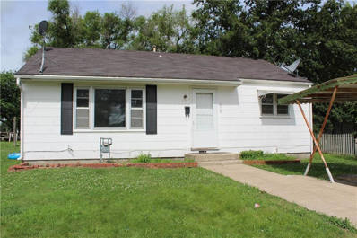 108 S Orange Street, Cameron, MO 64429 - MLS#: 2228689