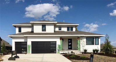 3606 W 158 Terrace, Overland Park, KS 66224 - #: 2228759