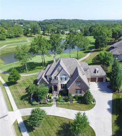 6420 N National Drive, Parkville, MO 64152 - MLS#: 2228779
