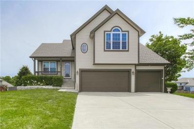 519 Holt Drive, Liberty, MO 64068 - MLS#: 2228818