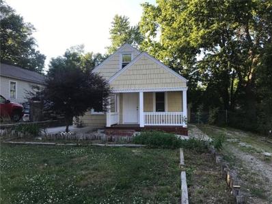 2004 NE 37th Terrace, Kansas City, MO 64116 - MLS#: 2228830