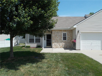 2131 N 83 Terrace, Kansas City, KS 66109 - MLS#: 2229031