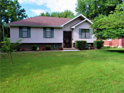 12301 W 54th Street, Shawnee, KS 66216 - MLS#: 2229118