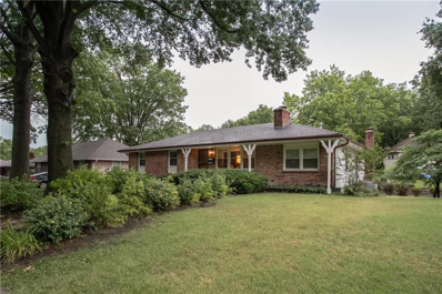 513 E Linwood Avenue, Independence, MO 64055 - MLS#: 2229146
