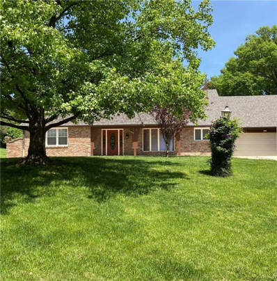 2323 N 88th Drive, Kansas City, KS 66109 - MLS#: 2229230