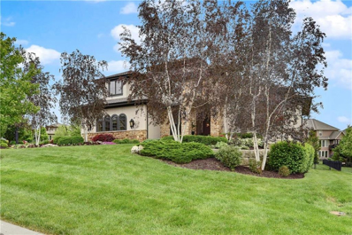 9441 W 157th Place, Overland Park, KS 66221 - MLS#: 2229240