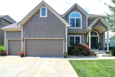25609 E 30th Terrace, Blue Springs, MO 64015 - MLS#: 2229437
