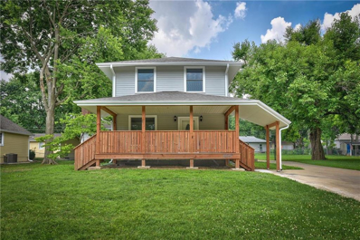 5640 Riggs Street, Mission, KS 66202 - MLS#: 2229564