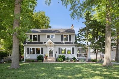 5400 W 67th Street, Prairie Village, KS 66208 - #: 2229654