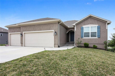 25983 W 142 Court, Olathe, KS 66061 - MLS#: 2229672