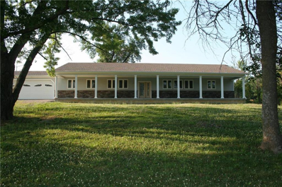 9425 Old 36 Highway, Cameron, MO 64429 - MLS#: 2229734