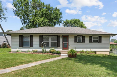 819 S Water Street, Liberty, MO 64068 - MLS#: 2229994