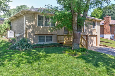 3628 S Emery Street, Independence, MO 64055 - MLS#: 2230108