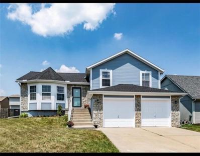 8644 NE 115th Terrace, Kansas City, MO 64157 - MLS#: 2230114