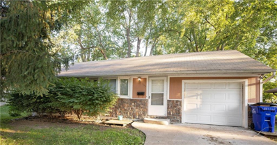 505 NW LITTLE Avenue, Lees Summit, MO 64063 - MLS#: 2230355