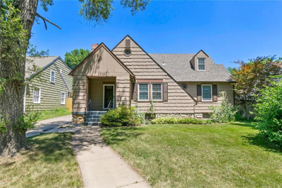 2518 W 50th Place, Westwood, KS 66205 - #: 2230413