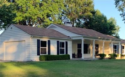 4901 Pawnee Drive, Roeland Park, KS 66205 - MLS#: 2230424