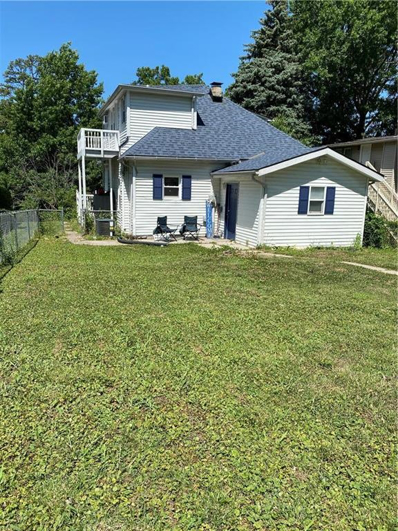 105 S Willis Avenue, Independence, MO 64050 - MLS#: 2230718