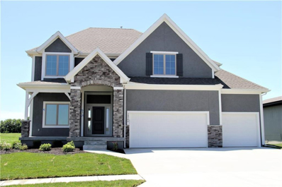 8021 W 166th Place, Overland Park, KS 66085 - MLS#: 2230829