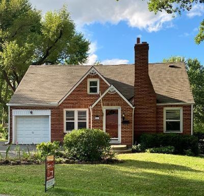 12024 W 57th Street, Shawnee, KS 66216 - MLS#: 2231236