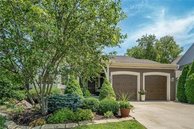 13805 W 141ST Terrace, Olathe, KS 66062 - MLS#: 2232487