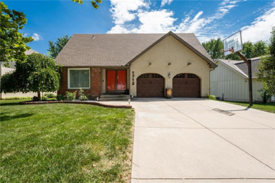 1713 E SLEEPY HOLLOW Drive, Olathe, KS 66062 - MLS#: 2233139