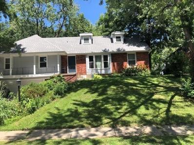 1708 NE 68th Terrace, Gladstone, MO 64118 - MLS#: 2233223