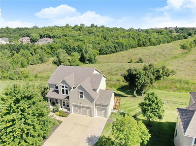 13212 W 53rd Terrace, Shawnee, KS 66216 - MLS#: 2233297