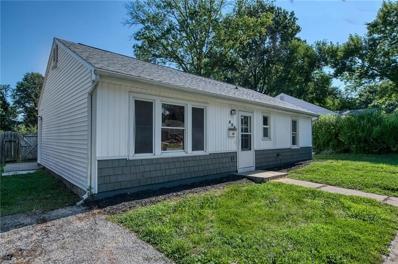504 NE 67th Terrace, Gladstone, MO 64118 - MLS#: 2233306