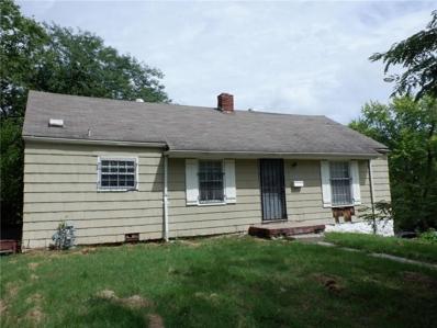 3941 Vineyard Road, Kansas City, MO 64130 - MLS#: 2233588