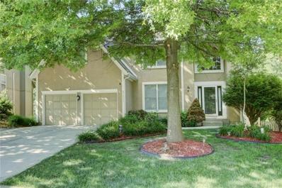 13625 W 129 Terrace, Olathe, KS 66062 - MLS#: 2233672