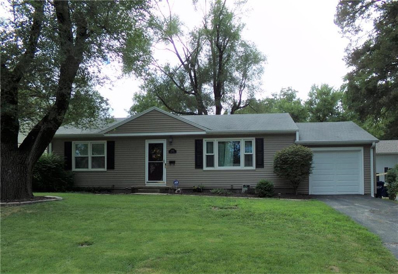 5532 Maple Street, Mission, KS 66202 - MLS#: 2233851