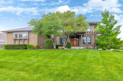 16421 Rosewood, Overland Park, KS 66085 - MLS#: 2234149