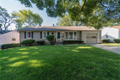 6517 W 62nd Street, Mission, KS 66202 - MLS#: 2234167