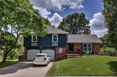 12209 W 67th Terrace, Shawnee, KS 66216 - MLS#: 2234659