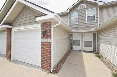 13682 Oak Valley Drive, Platte City, MO 64079 - MLS#: 2234735
