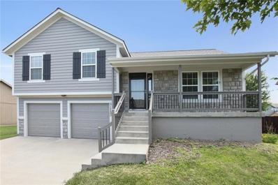 31739 W 167 Terrace, Gardner, KS 66030 - MLS#: 2235198