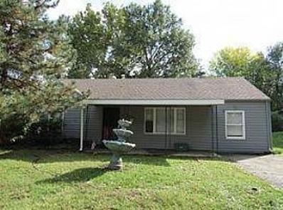 5005 HARMONY Drive, Kansas City, KS 66106 - MLS#: 2235218