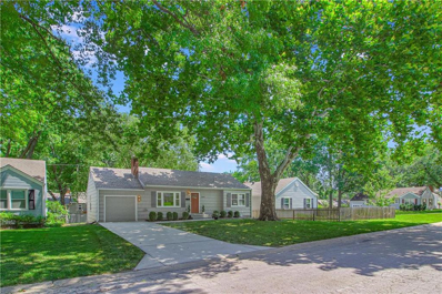 5641 Beverly Lane, Mission, KS 66202 - MLS#: 2235232