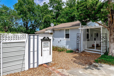 2902 SENECA Avenue, Kansas City, KS 66103 - #: 2235379