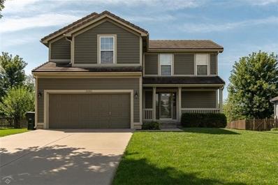 31201 W 170 Street, Gardner, KS 66030 - MLS#: 2235523