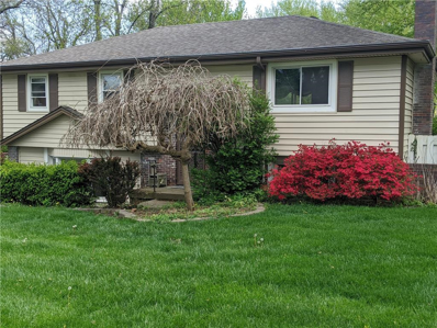 11311 W 51st Terrace, Shawnee, KS 66203 - MLS#: 2235670