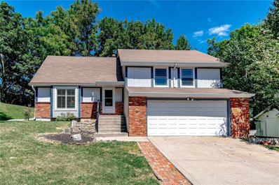 8414 NW 62ND Terrace, Parkville, MO 64152 - MLS#: 2238539