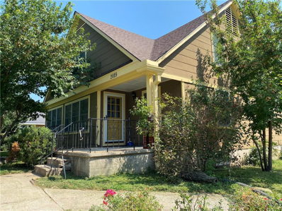 2019 James Downey Road, Independence, MO 64057 - MLS#: 2238997
