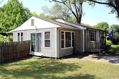 1743 Sinnott Circle, Independence, MO 64050 - MLS#: 2239160