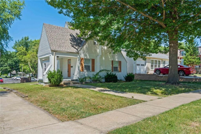 5738 Outlook Street, Mission, KS 66202 - MLS#: 2239478