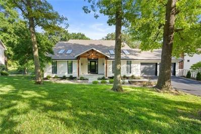 13919 W 48 Terrace, Shawnee, KS 66216 - MLS#: 2239506